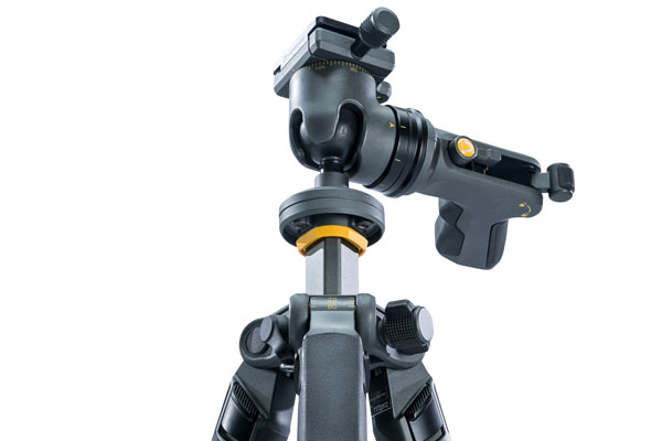 Save up to £50 on selected Tripods