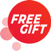 BF_Free_Gift_19