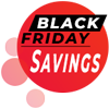 BF_Black_Friday_Savings