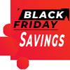 BF_Black_Friday_Savings