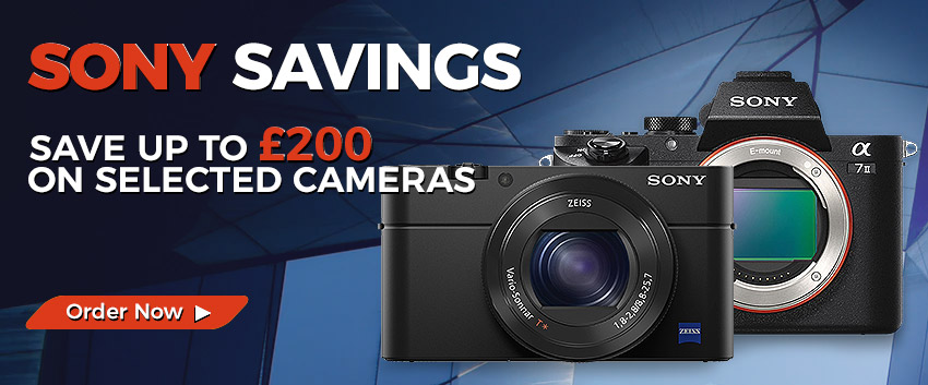 Save up to £200