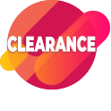 Clearance-Sale-Badge