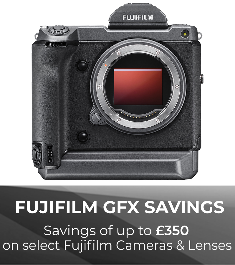 HMB-NT4-FujifilmGFX Rebate-S