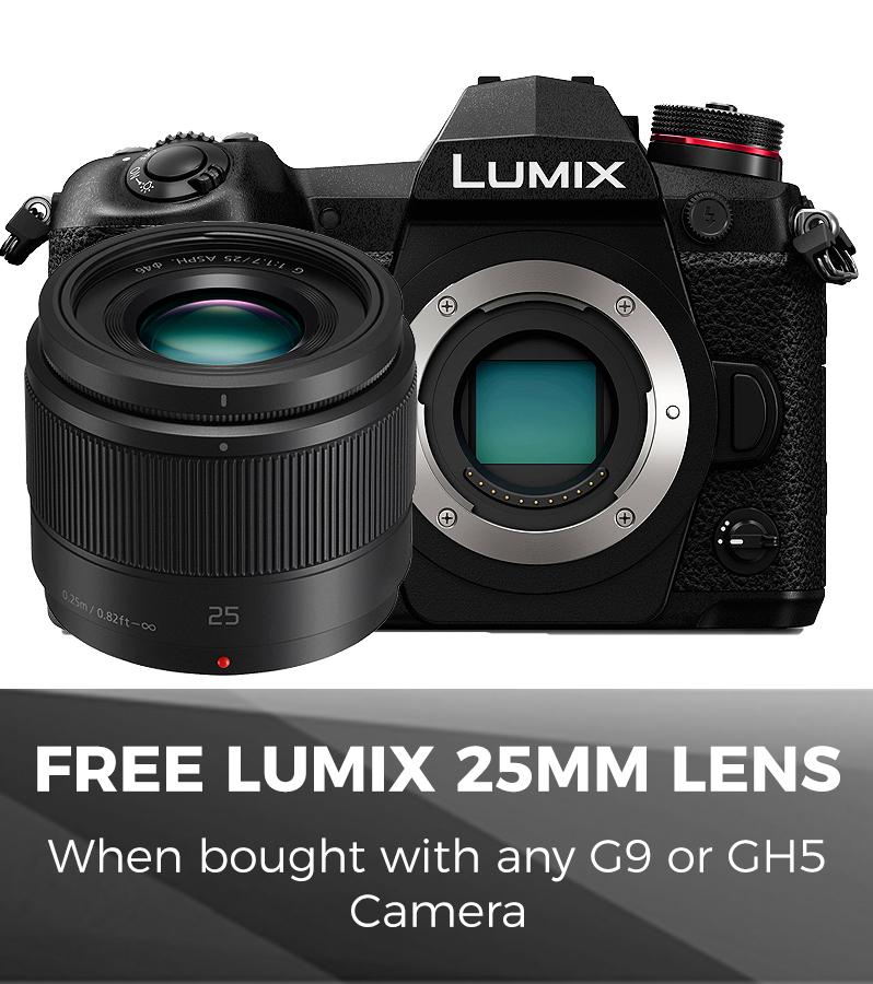https://d5rxi971u7oeu.cloudfront.net/5/1/images/HMB-NT4-Lumix-Lens-FG.jpg
