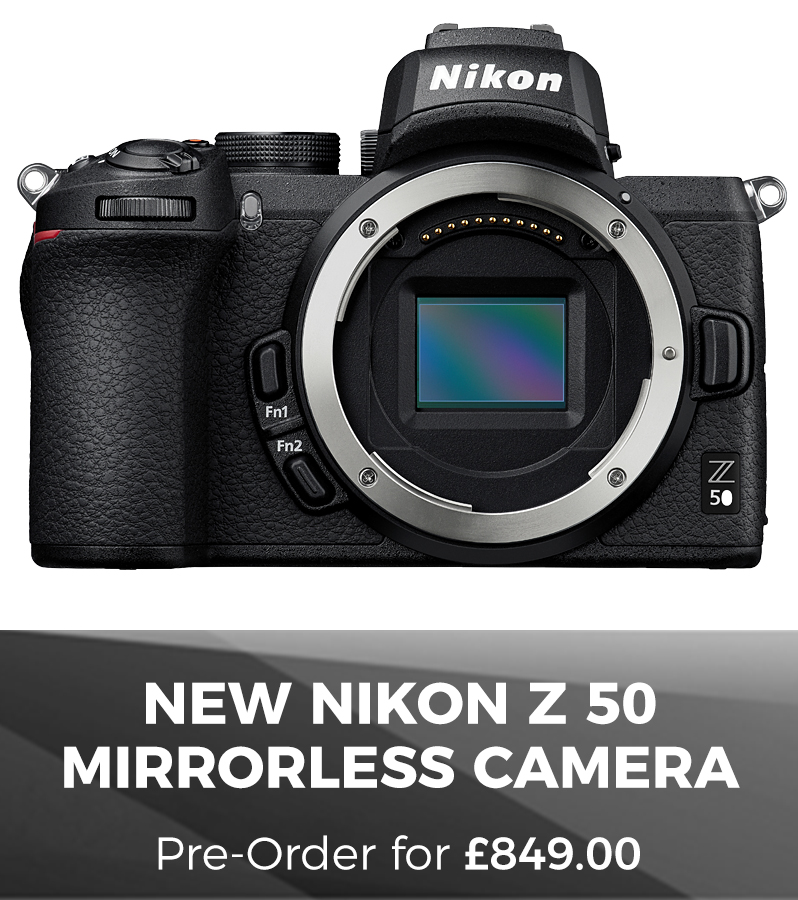 HMB-NT4-Nikon-Z-50-BN
