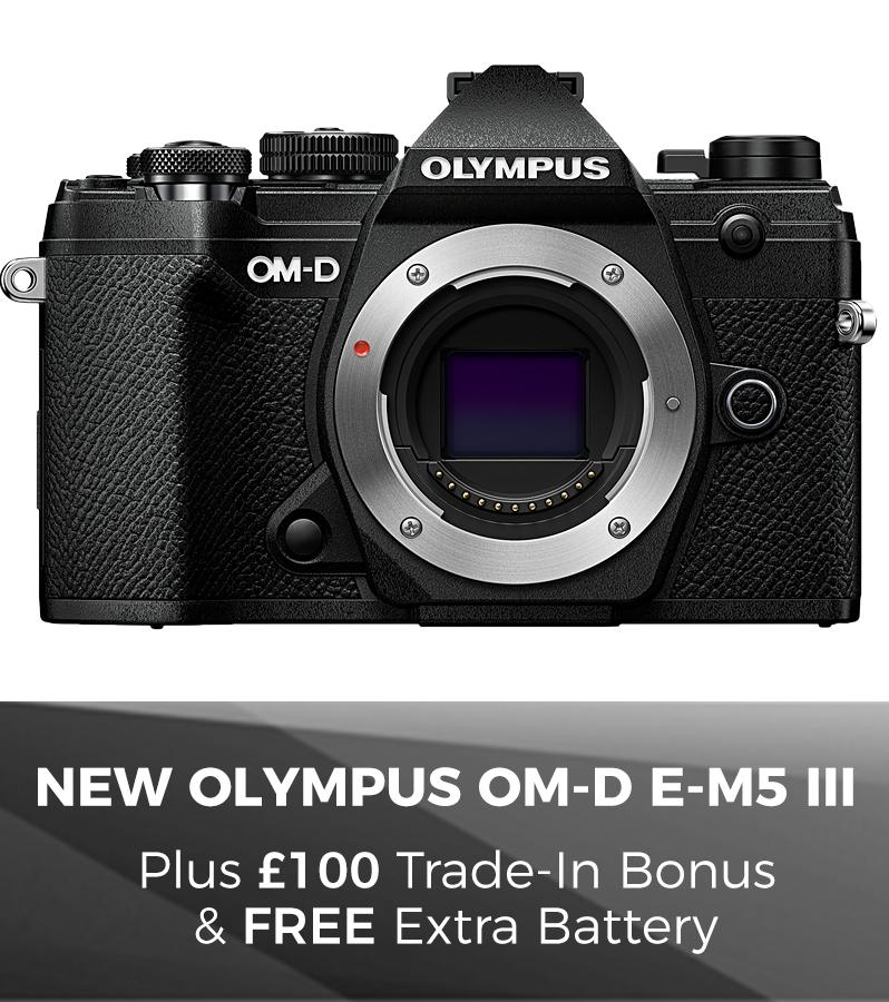 HMB-NT4-Olympus-E-M5-BN