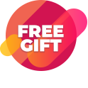 New-Xmas-badge-FreeGift
