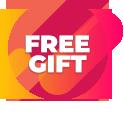 New-Xmas-badge-FreeGift