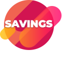 New-Xmas-badge-Savings