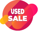 Used-Clearance-Sale-badge