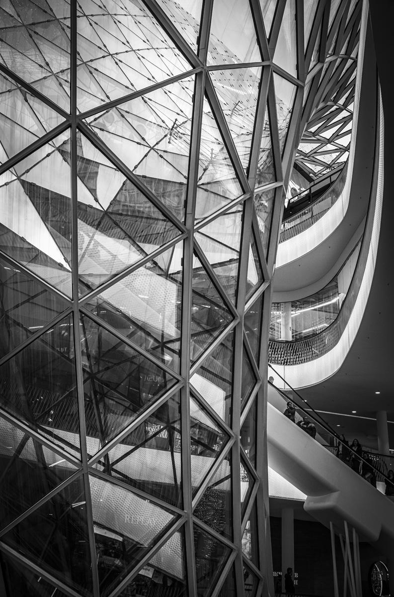 Leica M10 Monochrom 6376 Digital Camera