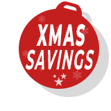 Xmas-badge-Savings