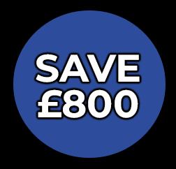 Savings-800