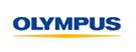 Olympus compact cameras