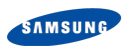 Samsung Lenses