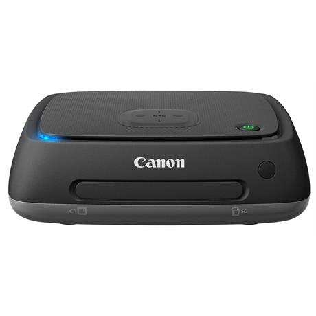 Canon CS100 Connect Station Image 1