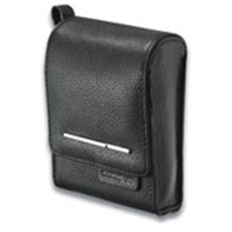 Olympus Case FE Compact Image 1