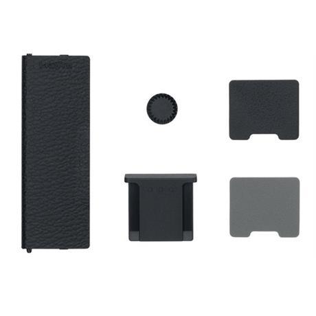 Fujifilm CVR-XT3 Cover Kit for X-T3 Image 1