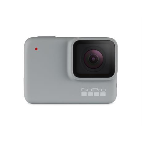 GoPro HERO7 White Image 1