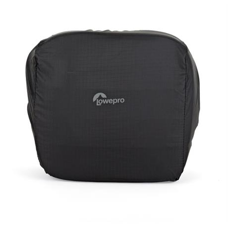 Lowepro ProTactic Utility Bag 100AW Blac Image 1