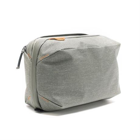 Peak Design Travel Wash Pouch Sage