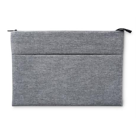 Wacom soft case Large Image 1