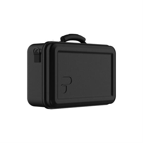 PolarPro Polar Pro Mavic 2 Rugged Case Image 1