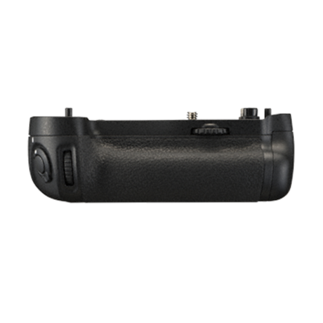 Nikon MB-D16 Battery Grip for D750 Image 1