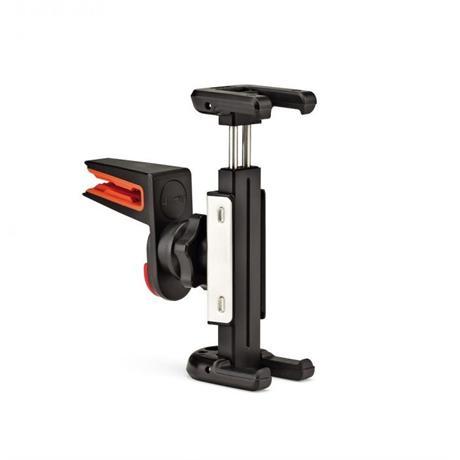 Joby GripTight Auto Vent Clip XL for Smartphones