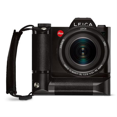 Leica HG-SCL4 Multifunctional Handgrip for Leica SL Image 1