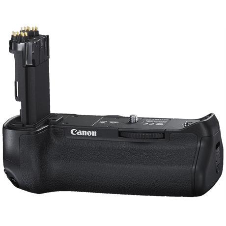 Canon BG-E16 Battery Grip for EOS 7d Mark II Image 1