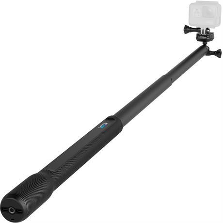 GoPro El Grande (38in Extension Pole) Image 1