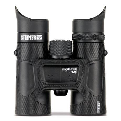Steiner SkyHawk 4.0 10x32 Binocular