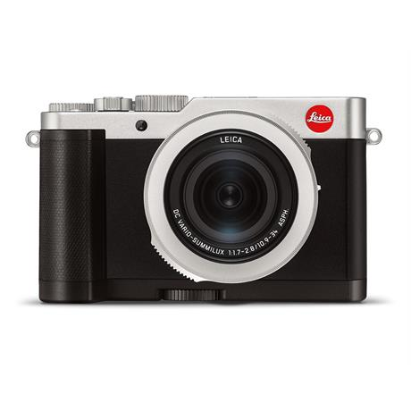 Leica Handgrip for D-Lux 7 Image 1
