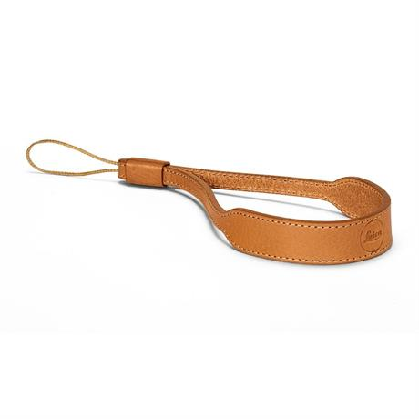 Leica Wrist Strap for D-Lux Brown Image 1
