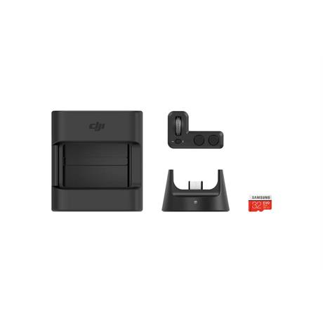 DJI Osmo Pocket Expansion Kit Image 1