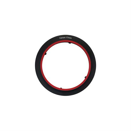 LEE Filters Lee SW150 II Adaptor for Canon TS-E 17mm Image 1