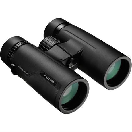 Olympus 10x42 PRO Binocular Image 1