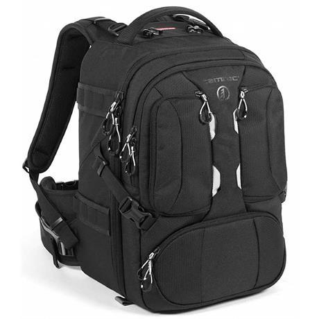 Tamrac T0220 Anvil 17 Backpack Image 1