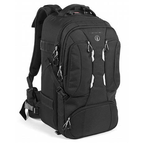 Tamrac T0250 Anvil 27 Backpack Image 1