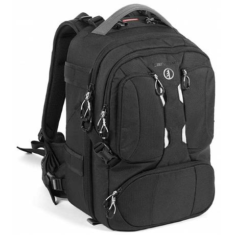 Tamrac T0210 Anvil Slim 11 Backpack Image 1