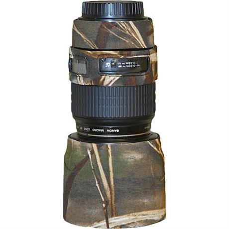 Lens Coat Lenscoat cover CANON 100 MACRO (M4) Image 1