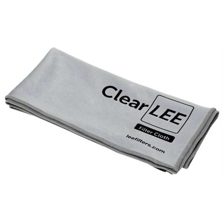 LEE Filters ClearLEE Filter Cleaning Cloth Image 1