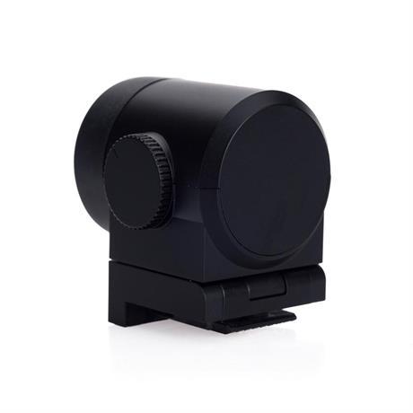 Leica Visoflex (Typ 020) Electronic Viewfinder Image 1