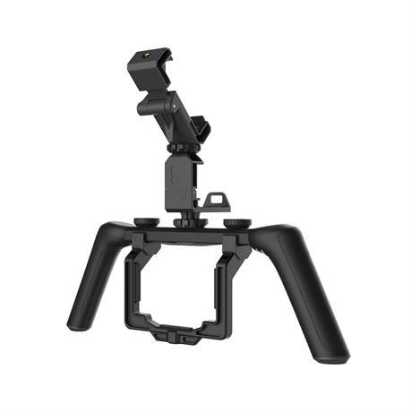 PolarPro Polar Pro Mavic 2 Katana - Drone Grip Image 1
