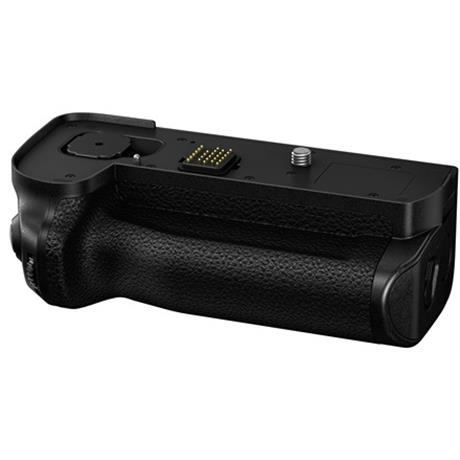 Panasonic DMW-BGS1E Battery grip for S1 series Image 1