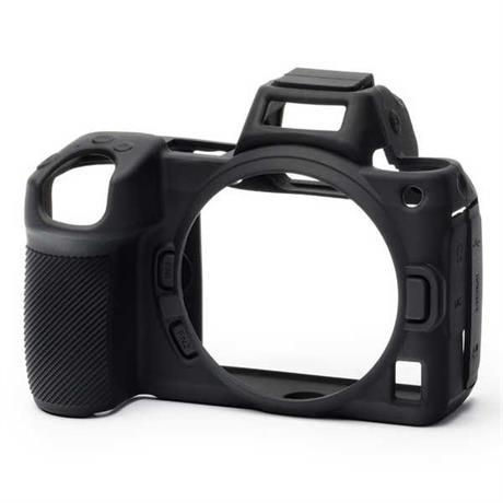 Easy Cover EasyCover Camera Case for Nikon Z6/Z7 Image 1