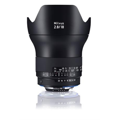 Claim up to £360 cashback on Zeiss lenses