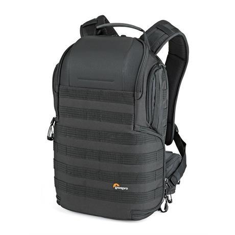 Lowepro ProTactic BP 350 AW II Backpack Black Image 1