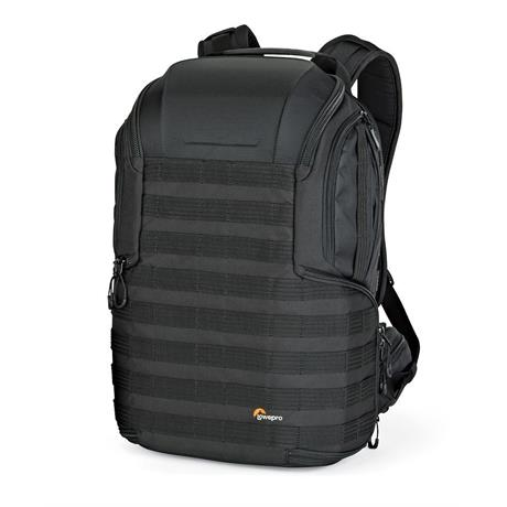 Lowepro ProTactic BP 450 AW II Backpack Black Image 1